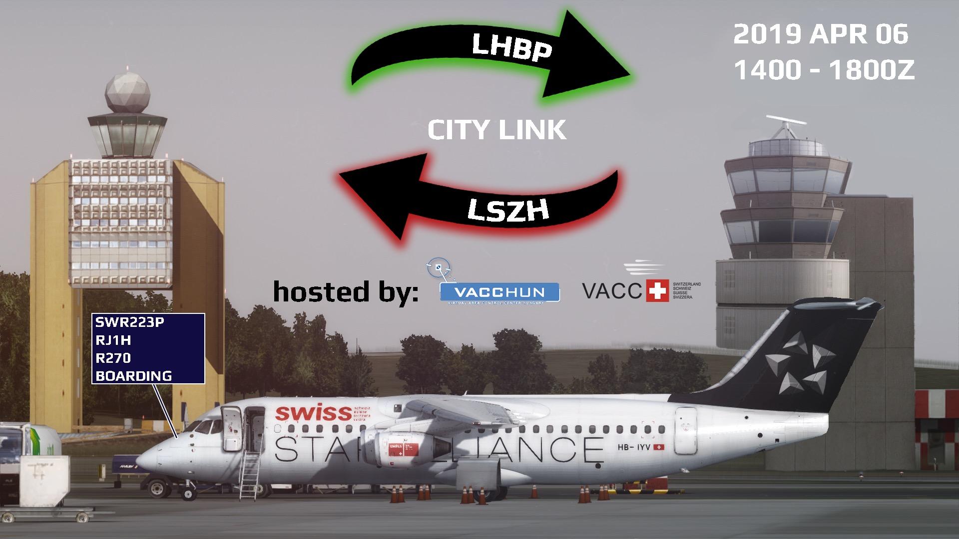 Budapest%20Z%C3%BCrich%20City%20Link%200