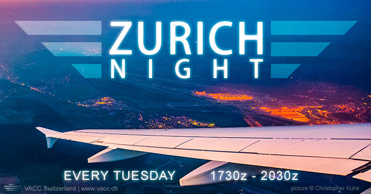 Zuri-night-fly-utc+2